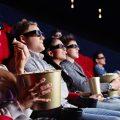 Top 10 – 2019 legnagyobb filmes csalódásai