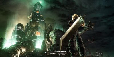 Final Fantasy VII Remake – már szedheted is a demot