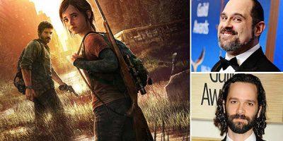 The Last of Us – sorozatot készít az HBO