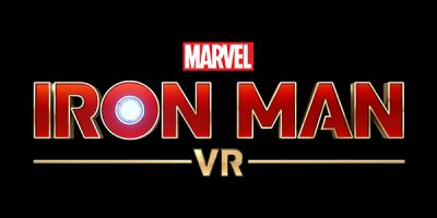 Marvel's Iron Man VR – lesz demo