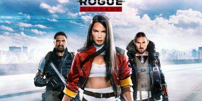 Rogue Company – multiplayer móka TPS-nézettel