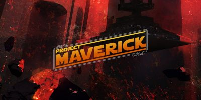 Star Wars: Project Maverick – felbukkant a PS Store-on