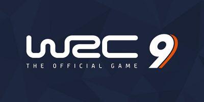 WRC 9 – szeptemberben érkezik PS4-re