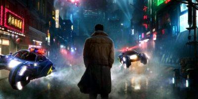Blade Runner: Enhanced Edition – érkezik a '97-es point & click kalandjáték felpolírozott …