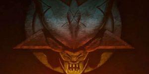DOOM 64 (PS4, PSN)