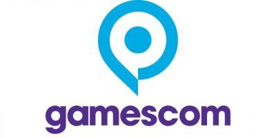 Gamescom 2020 – bejelentve az első résztvevők