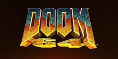 DOOM 64 – az újrakiadásban lesz egy új fejezet is