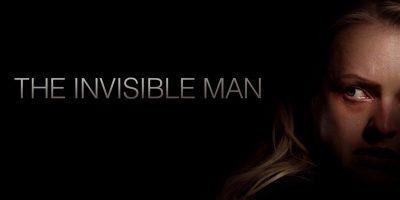 Mozi – A láthatatlan ember