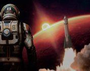 Mars Alive (PS4, PSVR, PSN)