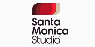 SIE Santa Monica Studio – Yumi Yang az új fejes