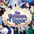 The Princess Guide (PS4, PSN)