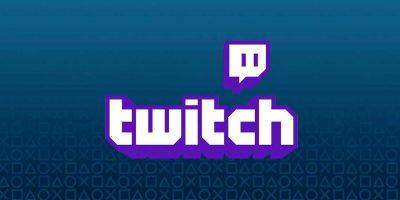 Heti Twitch-stream menetrend
