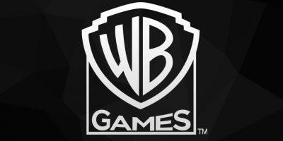 E3 2020 – a Warner Bros. Games most tartott volna először sajtótájékoztatót