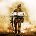 CoD: Modern Warfare 2 Campaign Remastered (PS4, PSN)