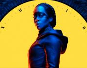 Sorozat – Watchmen, első évad