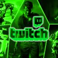 16. heti Twitch-stream menetrend
