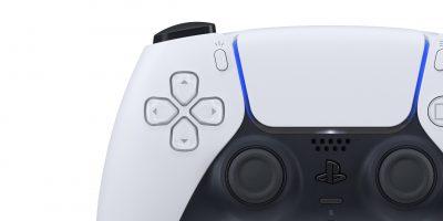 PlayStation 5 – bemutatkozott a kontroller