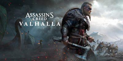 Assassin's Creed Valhalla – visszatér az instakill penge, valamint az eredeti zeneszerző