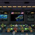 Mars Horizon – űrkutatóközpont szimulátor