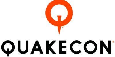 QuakeCon 2020 – elmarad a koronavírus miatt