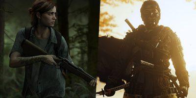 The Last of Us Part II – júniusban nyomhatod