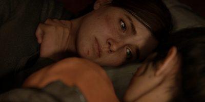 The Last of Us Part II – digitálisan még megjelenhet időben