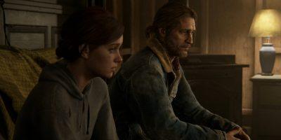 The Last of Us – díjnyertes rendezők kapnak epizódokat, megvan Tommy és Marlene is