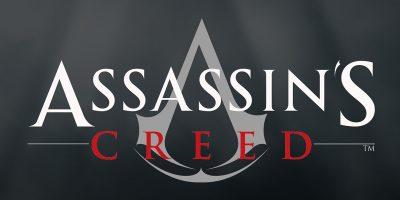 Assassin's Creed – nézd élőben a következő helyszín leleplezését