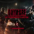 Daymare: 1998 – Twitch-nyereményjáték!