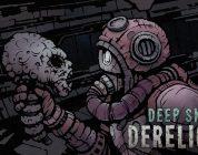 Deep Sky Derelicts: Definitive Edition (PS4, PSN)