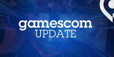 Gamescom 2020 – elmaradhat…