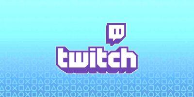 15. heti Twitch-stream menetrend