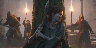 The Last of Us Part II – még többet késik a folytatás a koronavírus miatt
