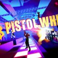 Pistol Whip – akció-ritmusjáték VR-ra