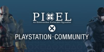 Online közösségi bajnokságok PlayStation játékosoknak
