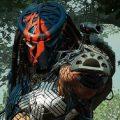 Predator: Hunting Grounds (PlayStation 4)