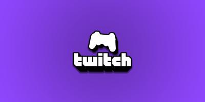 Twitch-nyereményjáték – sorsolunk a követők között