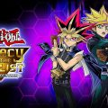 Yu-Gi-Oh! Legacy of the Duelist: Link Evolution (PS4)