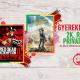 PlatinumShop – 2K, Rockstar & Private Division gyereknapi akció