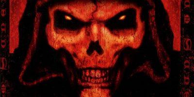 Diablo II – állítólag készül a remaster…