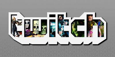 21. heti Twitch-stream menetrend