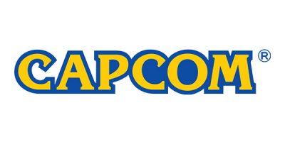 Capcom – több nagy játék is érkezik a következő egy évben