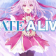 DATE A LIVE: Rio Reincarnation (PS4, PSN)