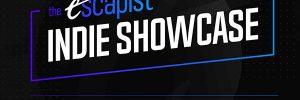 The Escapist Indie Showcase – több mint 70 független játékkal