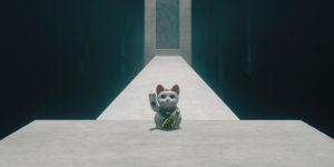 Control – The Foundation DLC (PS4, PSN)