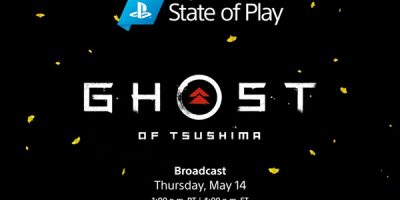 Ghost of Tsushima – hamarosan hosszú bemutató