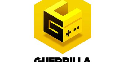 Guerrilla Collective – júniusban több indie csapat mutat be játékokat