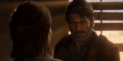 The Last of Us Part II – fejlesztői napló a sztoriról