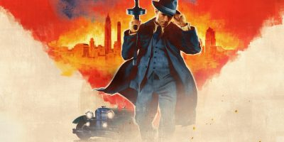Mafia: Trilogy – az első rész teljes remake, a második remaster