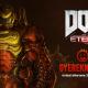 PlatinumShop – Doom Eternal gyereknapi akció
